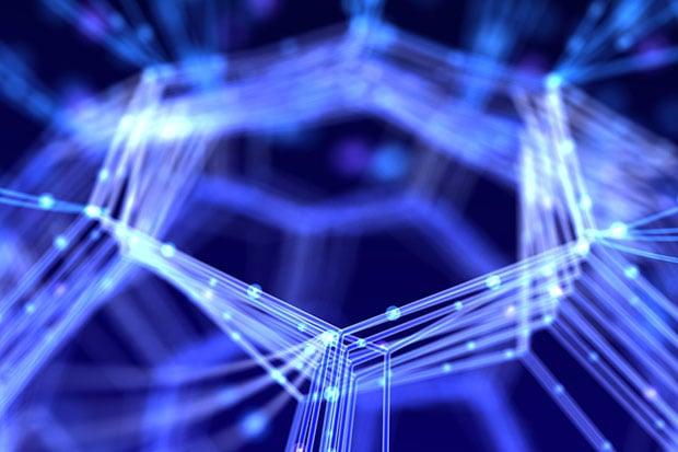 MIT NanotechChip 0