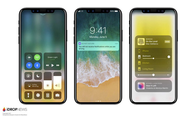 iphone 9 idropnews 1