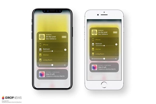 iphone 9 idropnews 2