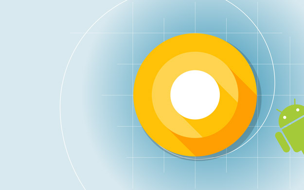 Android O is imminent as Google outs final developer preview