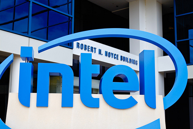 The Russell Investments Group Ltd. Raises Stake in Intel Corporation (NASDAQ:INTC)