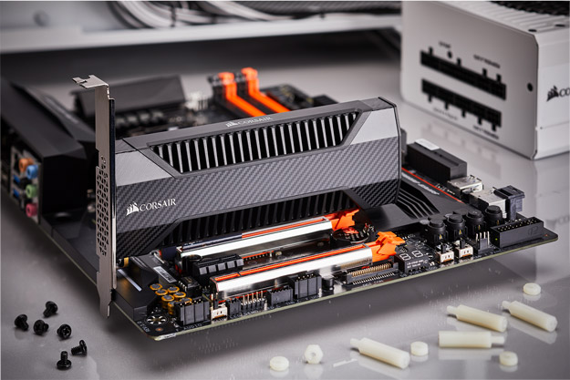 Neutron NX500 10