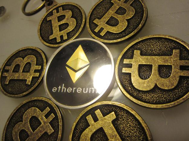ethereum 1