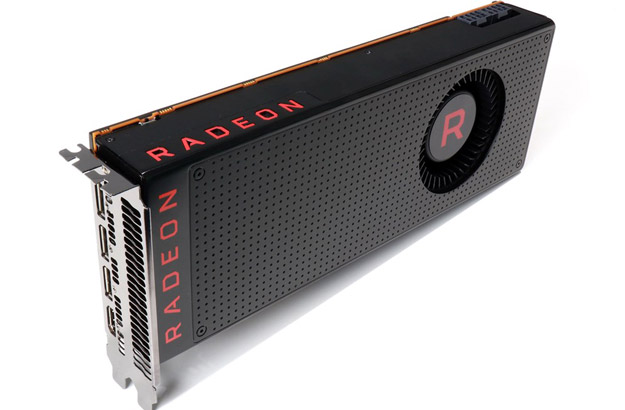 Amd Responds To Radeon Rx Vega Pricing Outrage Confirms More 499 Vega 64 Cards Available Soon Hothardware