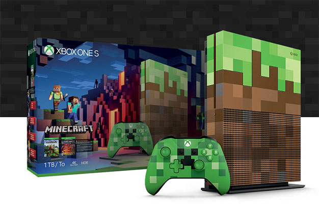 how to play minecraft with a controller windows 10