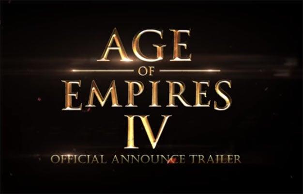 age empires