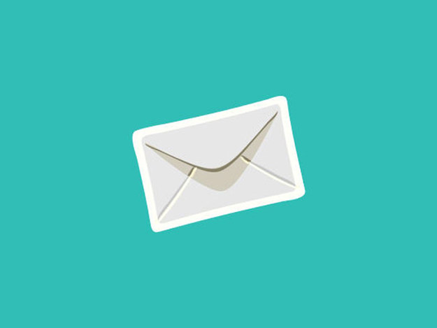 No, Sarahah is Not 'Stealing' Your Contact Data!