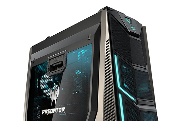 predator 9000 2