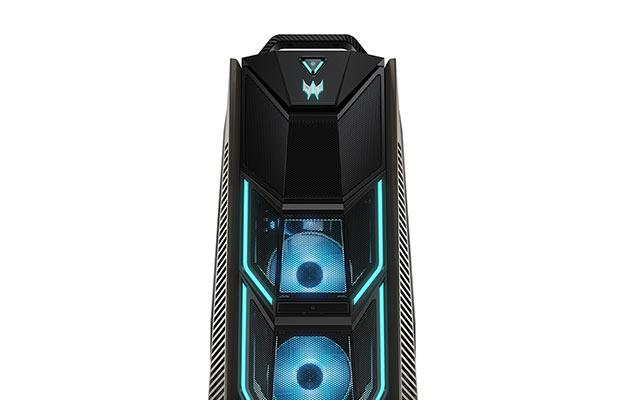 predator 9000 4