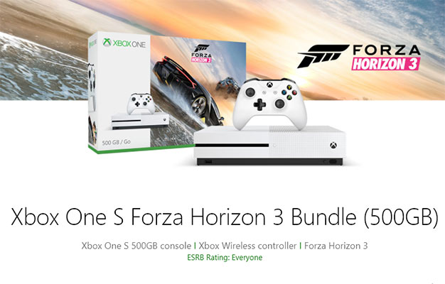 xboxones bundle