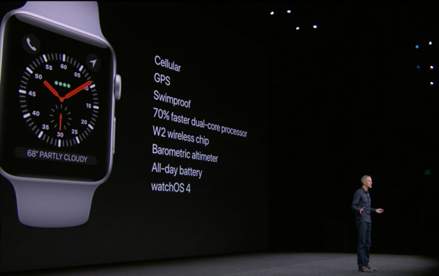 applewatch series 3 3