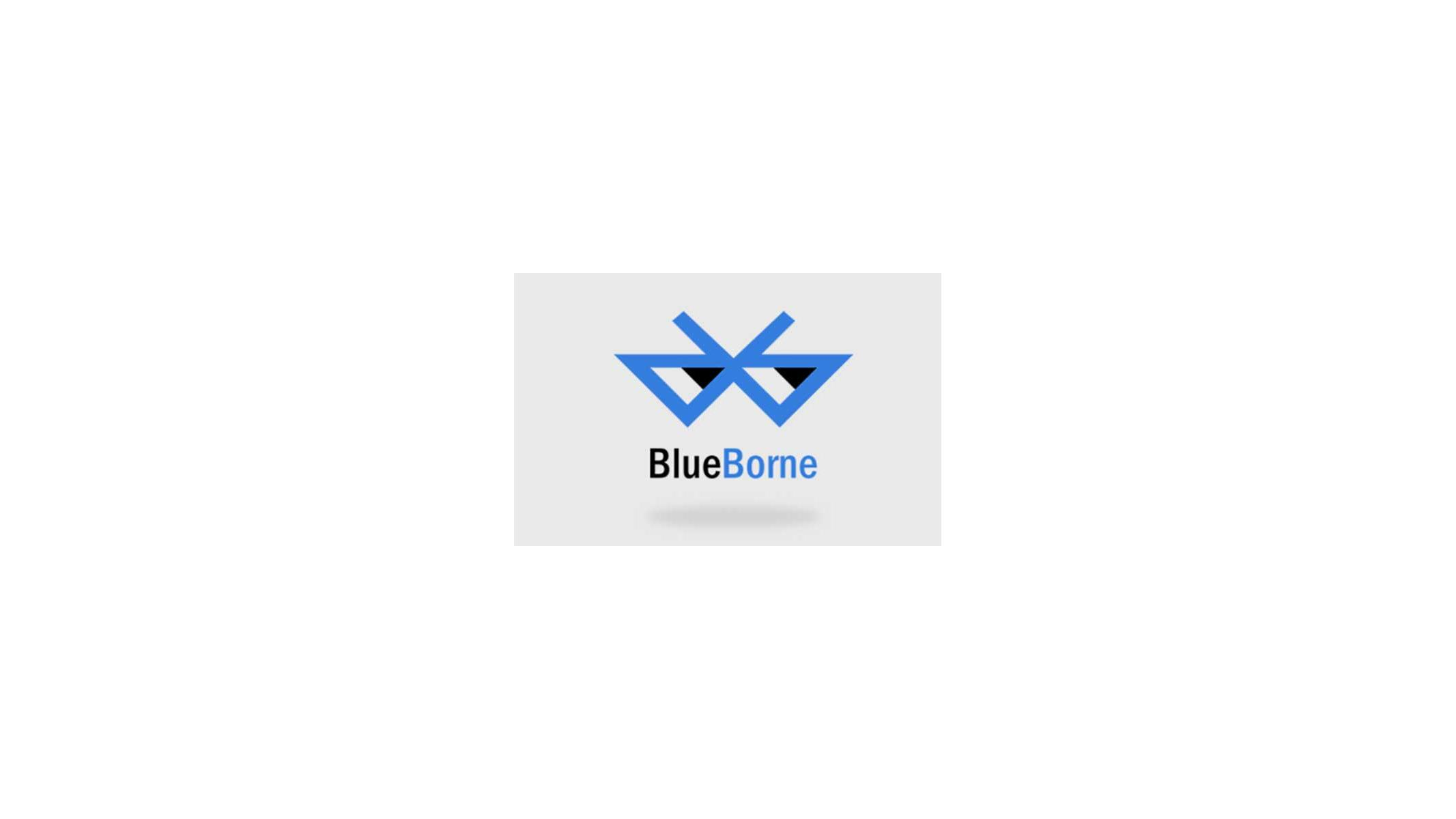 BlueBorne Bluetooth Vulnerability Can Hack Your Phone In