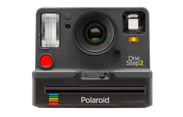 polaroid onestep 2 4