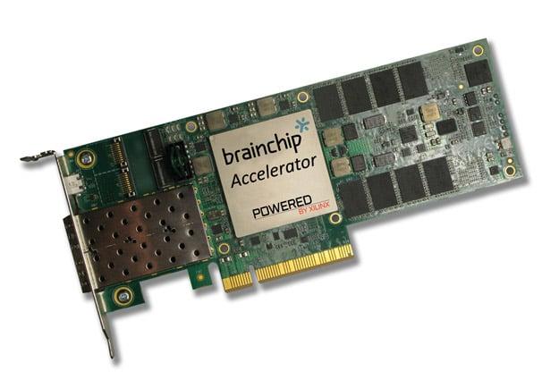 brainchip 1