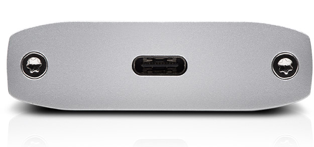g drive mobile ssd 2