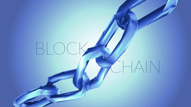 blockchain banner