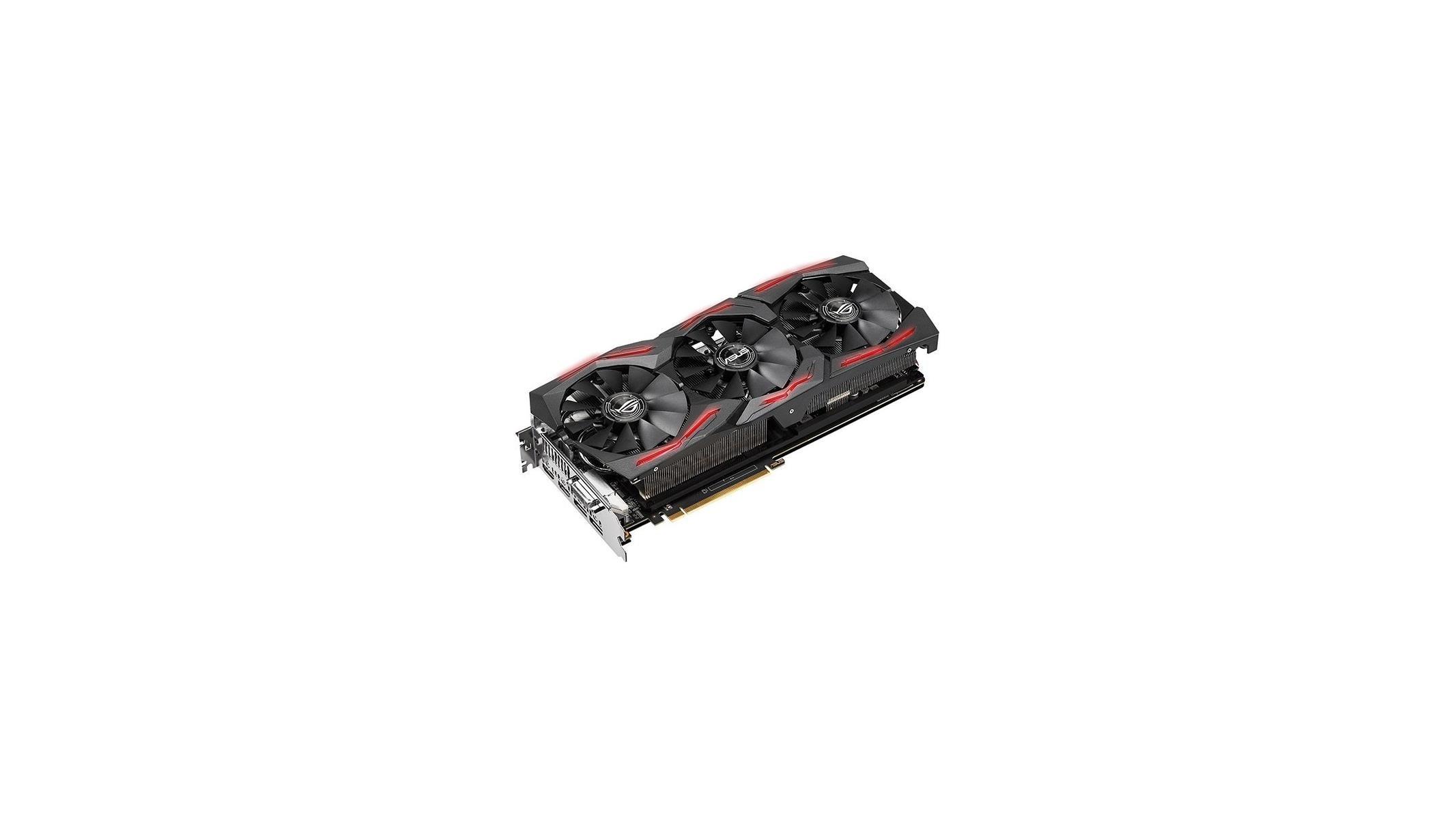 AMD Abandons CrossFire Branding For Multi-GPU Setups Since