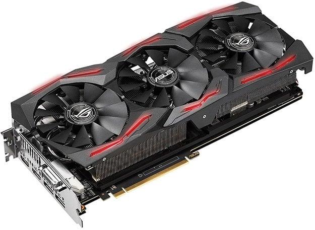 Driver UPDATE: Microsoft SLI/CrossFire Multi GPU
