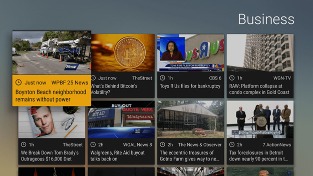 plex news category business 1600x900