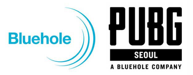 pubg corp logo