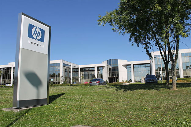 Hewlett Packard Enterprise Company (HPE) Shares Bought by Virtu KCG Holdings LLC