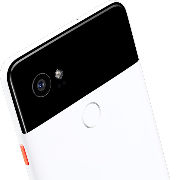 pixel 2 xl banner