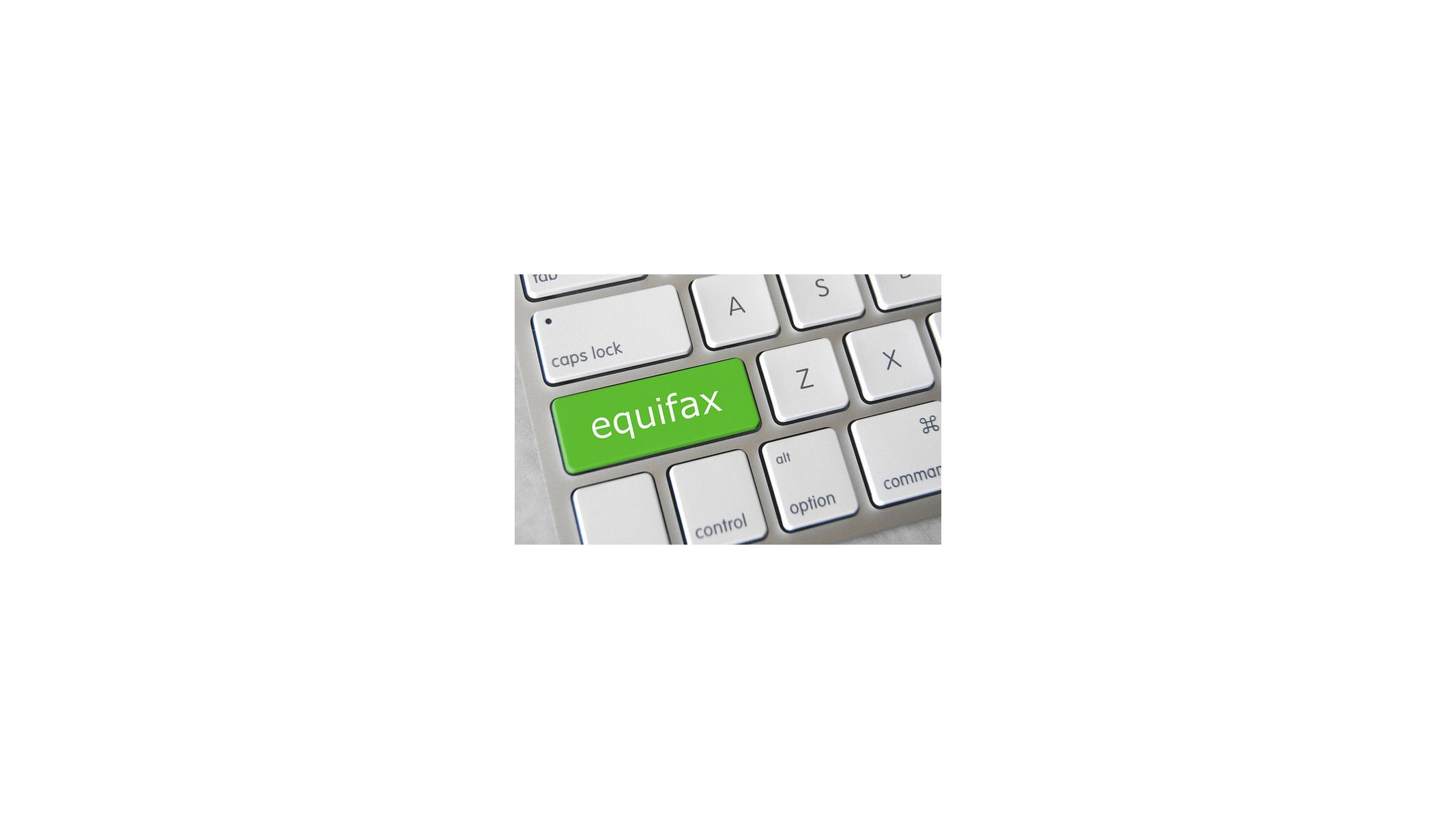 Equifax Website Hacked Again, Distributes Fake Adobe Flash Plugin