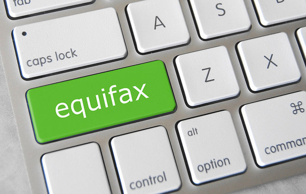 Another Equifax hacking possible as web page taken down