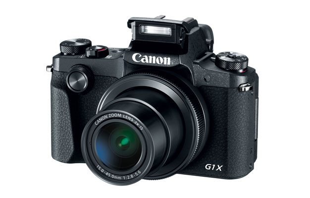 canon g1x 2