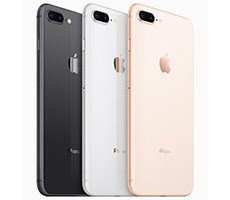 Apple's Year-Old iPhone 7 Reportedly Outselling New iPhone 8 Family