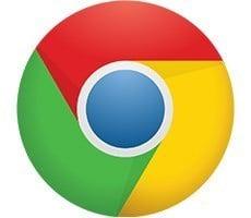 Google Adds Barebones Antivirus Protection To Chrome Browser For Windows