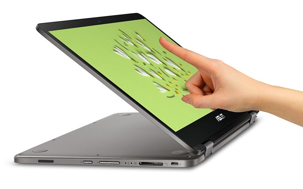 ASUS VivoBook 2