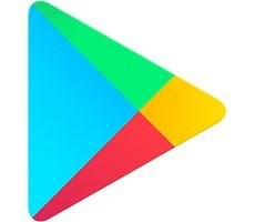 Google Offers $1,000 Bounty To Unearth Exploits In Top Google Play Store Apps