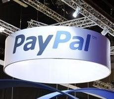Facebook Messenger Now Lets You Send Money To Friends Via PayPal