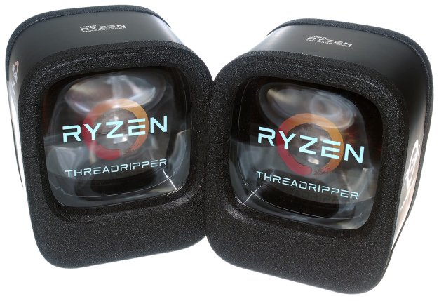 amd threadripper 14