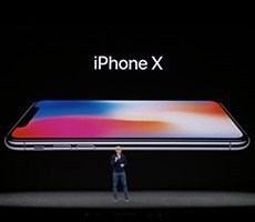 Apple Reduced Face ID Accuracy To Quicken iPhone X Production Alleges Report