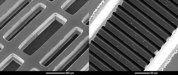 purdue intrachip cooling 1