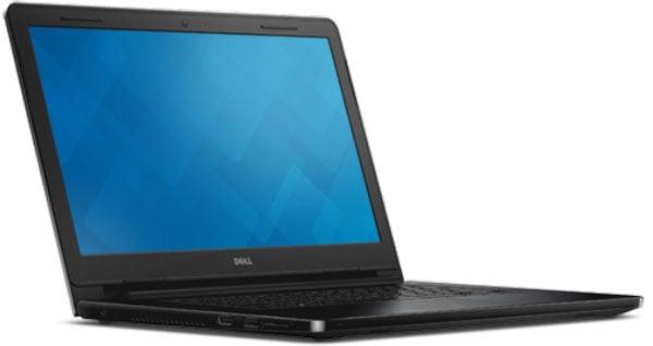Dell Inspiron 14