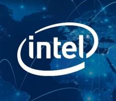 Intel Updates XMM 8000 Series 5G Modem Roadmap, Announces XMM 7660 Cat 19 LTE Modem