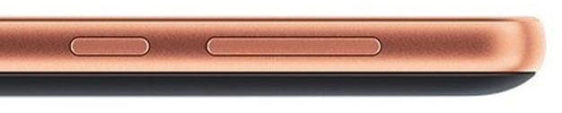 nokia 2 copper side c