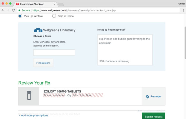 Over 400 Popular Sites Record Every Keystroke, Claims Princeton Study