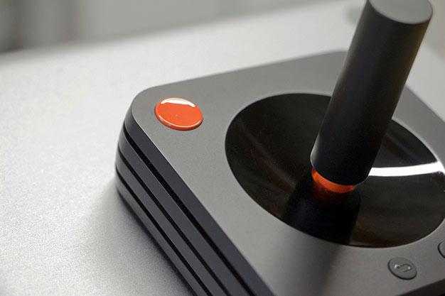 ataribox joystick 2