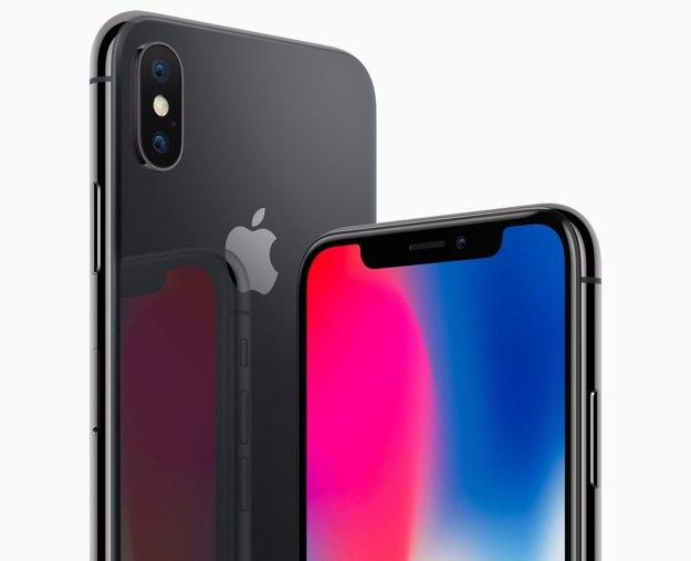 iPhone X blk lockup 20171107