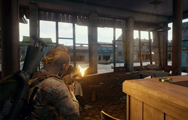 PUBG Mobile Version Has Been Confirmed For China