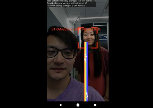 google smartphone creepers 2