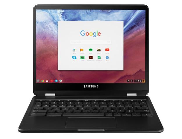 Chromebook Pro 3 v2 52317