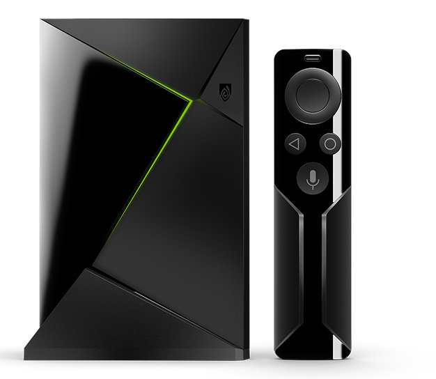 NVIDIA Shield Will Bring Nintendo Wii And GameCube Games To China