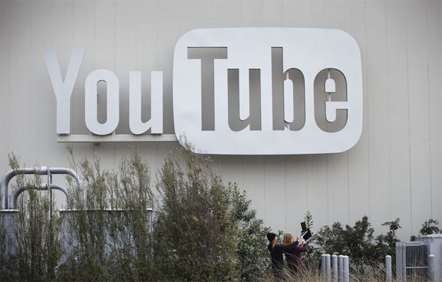 YouTube reportedly plans new paid music streaming service