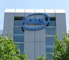 Intel Slashing 'Intel Inside' Marketing Funds For OEMs, Higher PC Prices Now Likely