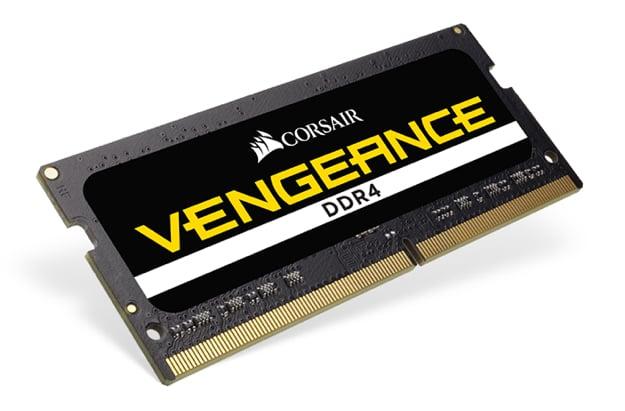 VENG DDR4 SODIMM 01 HERO